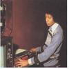 ♥ Michael-Jackson-Gallery