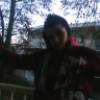 Bestoh <3