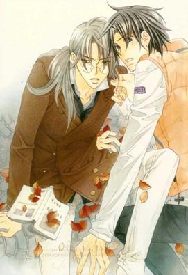 Yaoi, Shonen-ai et Boy's Love, des sujets tabou ?