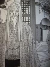 Les autres personnages d'Uraboku (SUITE)