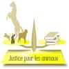 Manifestation  le 13 mai à Paris (droits des animaux)
