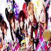 MP3 : I scream party / suG -- Love Scream Party { JPOP } - Musik