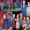 Teens Choice Awards  ♦ Une soirée que l'on est pas pret d'oublier !