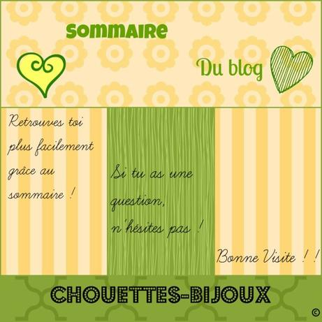 Sommaire !!