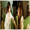 _Loving Meeting Twilight »Chapitre o5 : Entre Filles