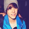Eenie Meenie - Justin Bieber Feat Sean Kingston (2010)