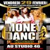 MONEY DANCE DEMI FINAL