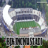 » BJK-0NLINE.skyrock.com ;Lα ʍεillεuя souяcε αctuεllεs sur lε plus grαnd club dε Turquiε; Bεşiktαş JK