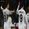 New About Cristiano Ronaldo