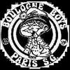 BOULOGNEBOYS PARIS SG