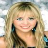 J'Taime Hannah Montana