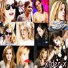 :) Just Emma