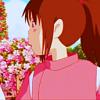Le Voyage De Chihiro / Le sixième gîte d'étape (2002)