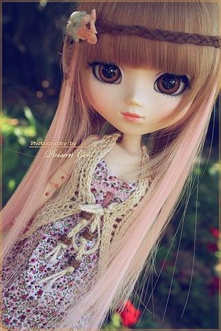 My wishlist ♥