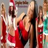 Jingles Bells (1)