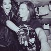 World behind my wall remix/Tokio Hotel (2010)