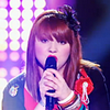 Nouvelle Star / Prime 02 - Luce - Dream a Little Dream of Me (2010)