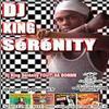 DJ KING SERENITY !!!!