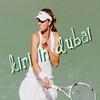 Kiri Dubai
