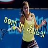 Sori Dubai