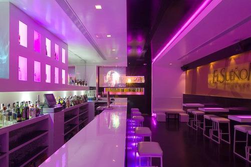 Lounge Bar Design   Lounge Design Ideas   Lounge Design Furniture ...