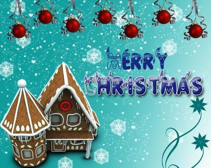Happy Christmas 2012 | Happy Xmas | The Merry Christmas | Happy ...
