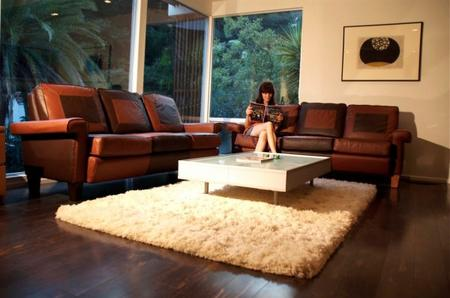 Living Room Interior | Best Interiors of Living Rooms | Living Room Ideas | Living Room Designs |