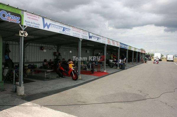 Rappel !!! Roulage Deux Roues Moto, scooter, Cyclo -25ch et Super Motard