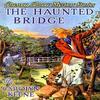"Nancy Drew-tome 15 ""the haunted bridge"" (""Alice et les contrebandiers"")-1937"