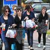 .  Bienvenue sur selena-demi-perfectgirls votre source sur les magnifique Selena Gomez & Demi Lovato ♥. .