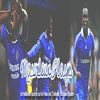 •● MarvelousPlayer◊ Tα Meilleure Source sur sur le footbαlleur Michαel Essien●• » welcome▪ αrticle 1 ;