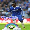 •● MarvelousPlayer◊ Tα Meilleure Source sur sur le footbαlleur Michαel Essien●• »newsletter▪ αrticle 2 ;