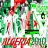 123 vive l'algerie