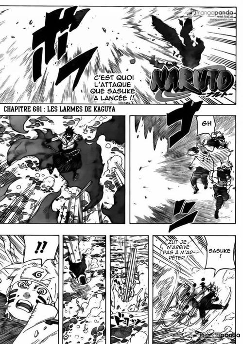 Naruto 681...