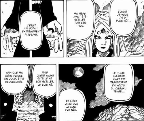 Blog De Sakura Sasuke Naruto330 Page 41 Naruto One Piece