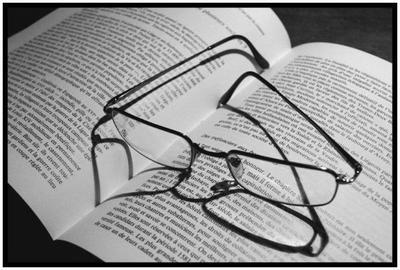 Inscriptions de critiques des fictions ♥