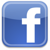 laisse ton facebook