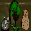 Wombatah, la Taverne des Wombats
