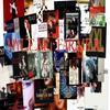 Mylene Farmer - Rubrique N°2 - Les singles