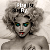 + Play List.