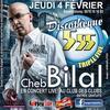 new BiLaL           bilal.imane_wahran@hotmail.fr