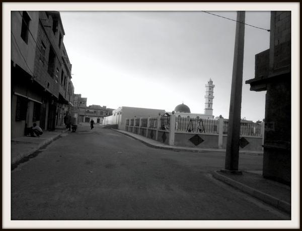 LAMTAR : Photos envoyées par OUM Ilyes
