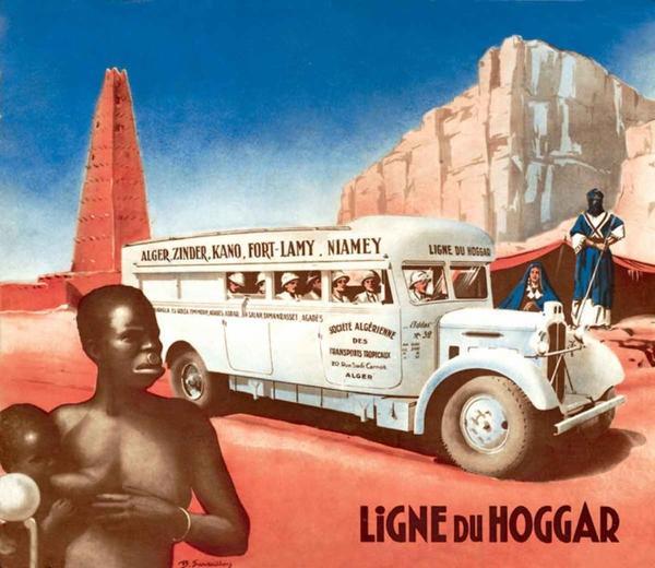 TABIA : Photos envoyées par Hélène SÉMÉNADISSE
