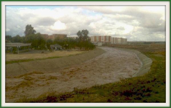 Mekerra : Photos envoyées par Rosita LOPEZ