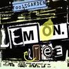 Lemon Tree / Lemon Tree (2009)
