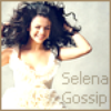 Naturally (Slow version) - Selena Gomez (2010)