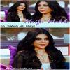 Haifa Sabah El Khayr
