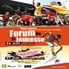 Forum Jeunesse le 26 Juin au centre ville d'Amiens A partir de 10h jusqu'à 22h
