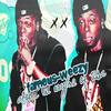 ___|__»___ - www.famous-weezy.skyrock.com - ___ Your best source about Dwayne Michael Carter __ Article number four__}__|____
