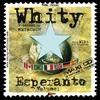 "WHITY ""Espéranto Vol.1"" (Maxi cd inédit / Feat Wira des Zakariens...)"